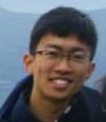 Joseph Ting