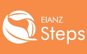 Steps pgm logo